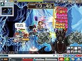 龍王:MapleStory 2008-10-10 22-35-46-37.JPG