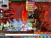 炎魔:MapleStory 2008-12-07 20-56-14-57.jpg
