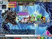 龍王:MapleStory 2008-10-10 20-39-58-75.JPG