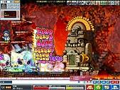 炎魔:MapleStory 2008-12-07 20-45-35-50.jpg