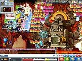 炎魔:MapleStory 2008-12-07 20-41-26-04.jpg