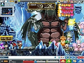 龍王:MapleStory 2008-10-10 22-59-10-46.JPG