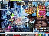 龍王:MapleStory 2008-10-10 22-43-15-62.JPG