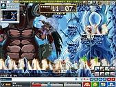 龍王:MapleStory 2008-10-10 21-17-30-45.JPG