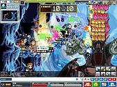 龍王:MapleStory 2008-10-10 22-14-58-07.JPG