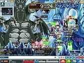 龍王:MapleStory 2008-10-10 23-00-53-18_0003.jpg