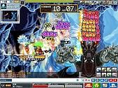 龍王:MapleStory 2008-10-10 22-17-53-57.JPG