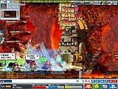 炎魔:MapleStory 2008-12-07 20-48-15-26.jpg