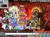 炎魔:MapleStory 2008-12-07 20-44-28-89.jpg