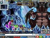 龍王:MapleStory 2008-10-10 21-03-54-89.JPG