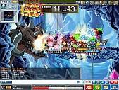龍王:MapleStory 2008-10-10 20-41-31-82.JPG