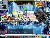 龍王:MapleStory 2008-10-10 20-24-51-54.JPG