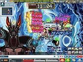 龍王:MapleStory 2008-10-10 21-21-10-12.JPG