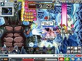 龍王:MapleStory 2008-10-10 22-55-41-62.JPG