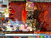 炎魔:MapleStory 2008-12-07 20-57-16-00.jpg