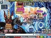 龍王:MapleStory 2008-10-10 21-21-09-18.JPG