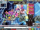 龍王:MapleStory 2008-10-10 22-27-08-35.JPG