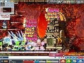炎魔:MapleStory 2008-12-07 20-45-39-34.jpg
