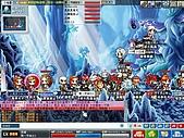 龍王:MapleStory 2008-10-10 20-12-55-65.JPG