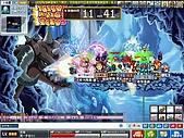 龍王:MapleStory 2008-10-10 20-43-41-56.JPG