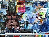龍王:MapleStory 2008-10-10 22-59-18-78.JPG