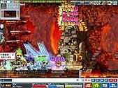 炎魔:MapleStory 2008-12-07 20-48-18-90.jpg