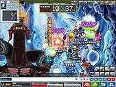 龍王:MapleStory 2008-10-10 21-48-08-03.JPG