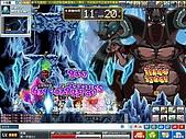 龍王:MapleStory 2008-10-10 21-05-06-45.JPG
