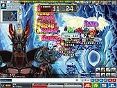 龍王:MapleStory 2008-10-10 21-21-09-62.JPG