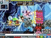 龍王:MapleStory 2008-10-10 22-17-52-06.JPG