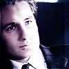 雜七雜八堆疊相片:Mulder~
