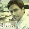 雜七雜八堆疊相片:Mulder