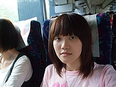 ARASHI AROUND AISA 2008之旅:10/10 接機日