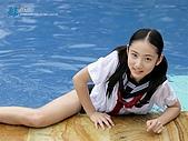 入江紗綾:ansel-22-img-a102 (7866190.jpg)
