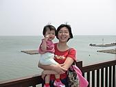 2008-04-13嘉義東石漁港:DSC01190.JPG