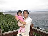 2008-10月員工旅遊4:DSC03890.JPG