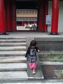 2011-05-28 高雄左營  孔廟:IMAG1183.jpg
