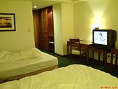 2007-09-02越南員工旅遊(台幹+陸幹):DSC00248.JPG