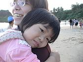 2008-10月員工旅遊5:DSC03918.JPG