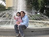2009-12-06走馬瀨農場:DSC04987.JPG