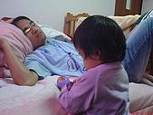 2008-04-12 郭小妞~1歲半:DSC01030.JPG