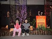 2011_02_06蘭花科技園區之旅:DSC06577.JPG