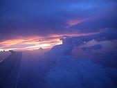 2007-09-06離開越南:DSC00913.JPG
