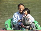 2009-12-06走馬瀨農場:DSC04909.JPG