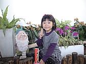 2011_02_06蘭花科技園區之旅:DSC06510.JPG