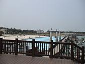 2008-04-13嘉義東石漁港:DSC01191.JPG