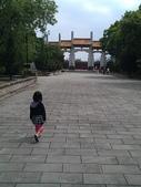 2011-05-28 高雄左營  孔廟:IMAG1184.jpg