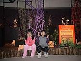 2011_02_06蘭花科技園區之旅:DSC06578.JPG