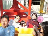 2010-12-18台南學甲頑皮世界:DSC06150.JPG