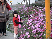 2011_02_05蕭壟文化園區之旅:DSC06457.JPG